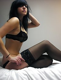 My ex-girlfriend loved taking pics of herself hot naked girl galleries